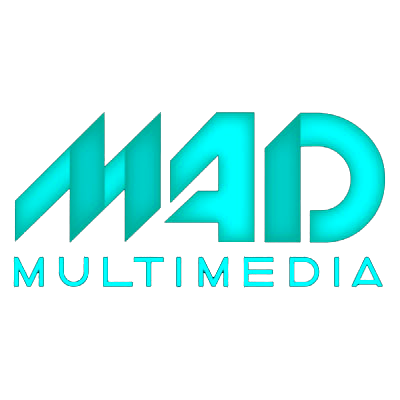 Mad Multimedia